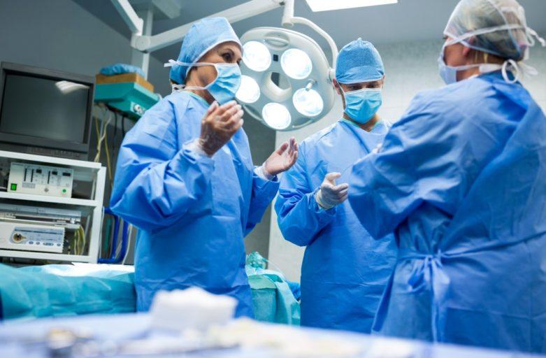 Achtergrond en obstakels van het Landelijk Implantaten Register