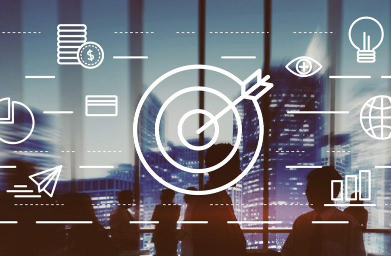 Kansen voor digitale innovatie in de zorg