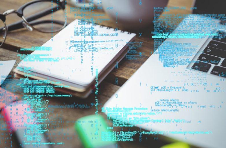 De testaanpak na een implementatie van Chipsoft HiX