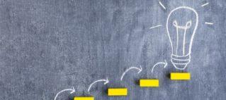 Vijf stappen voor een succesvolle implementatie van het LIR