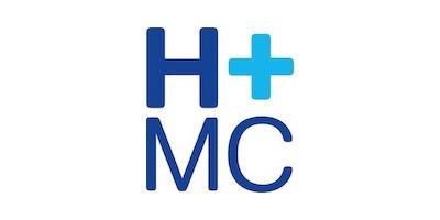 HMC: dashboard electieve zorg