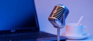 Vijf toepassingen van voice assistants in de ziekenhuiszorg waar we vandaag al mee kunnen starten.