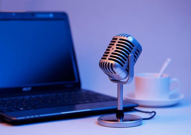 Vijf toepassingen van voice assistants in de ziekenhuiszorg waar we vandaag al mee kunnen starten
