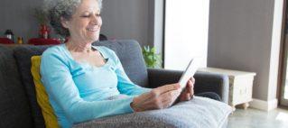 Het videoconsult: een nieuwe vorm van zorg in het ziekenhuis