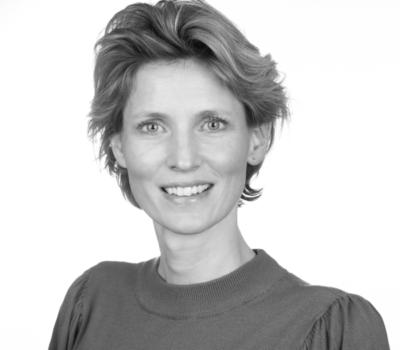 Frederike Veldhuis