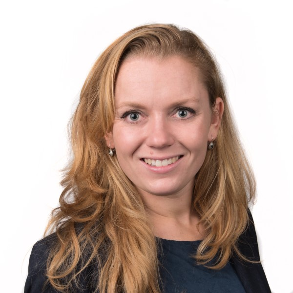Denise van Gorp