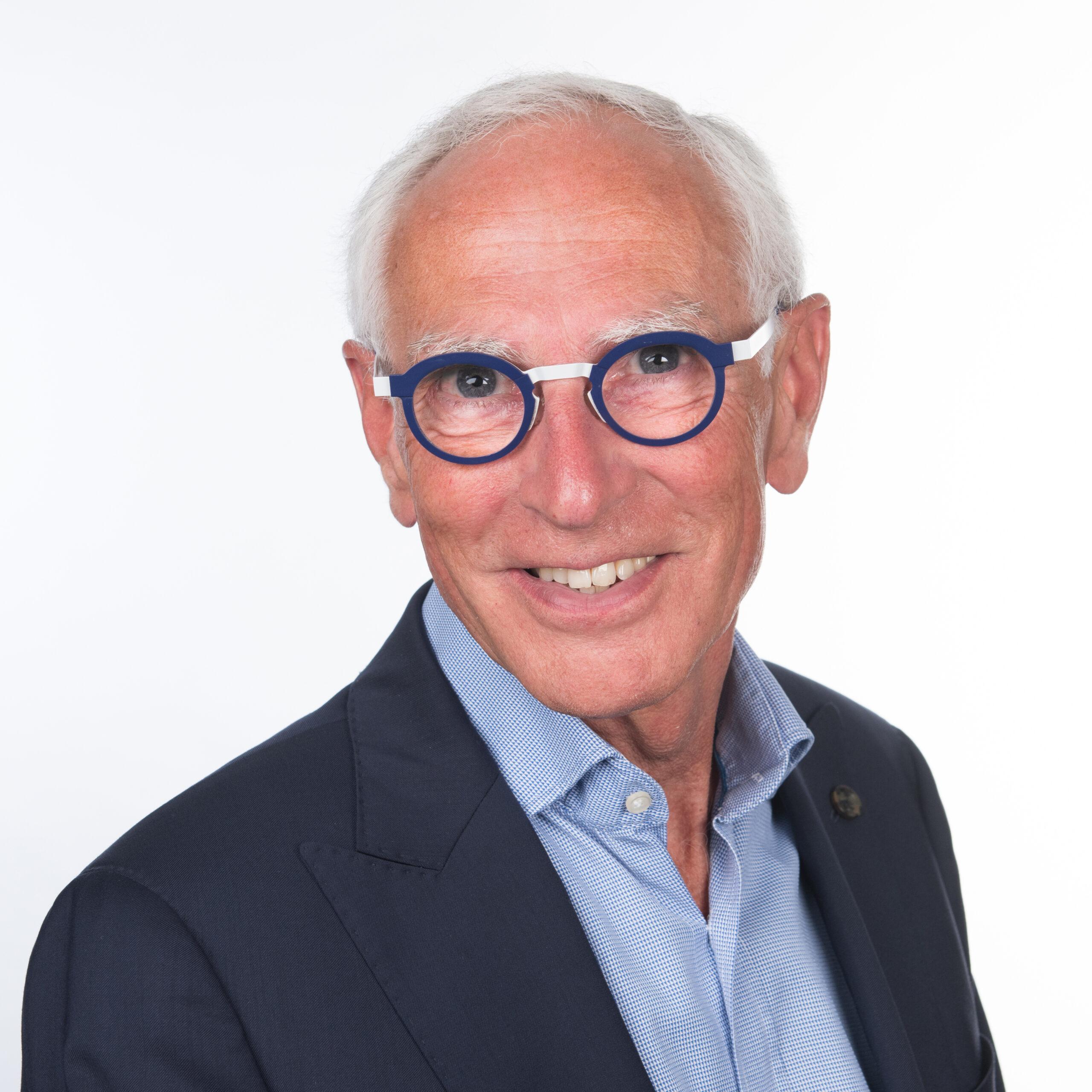 Gerard Honkoop
